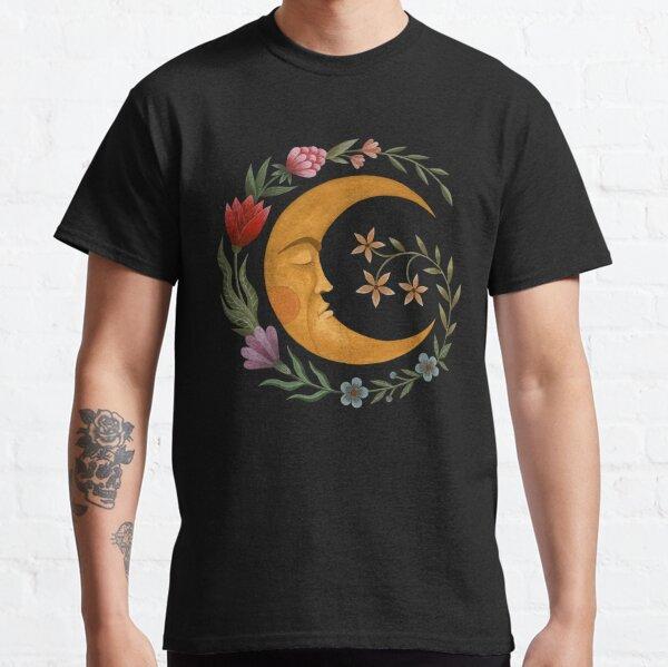Midsummer Moon Classic T-Shirt