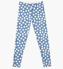 Dots / Punkte  Leggings