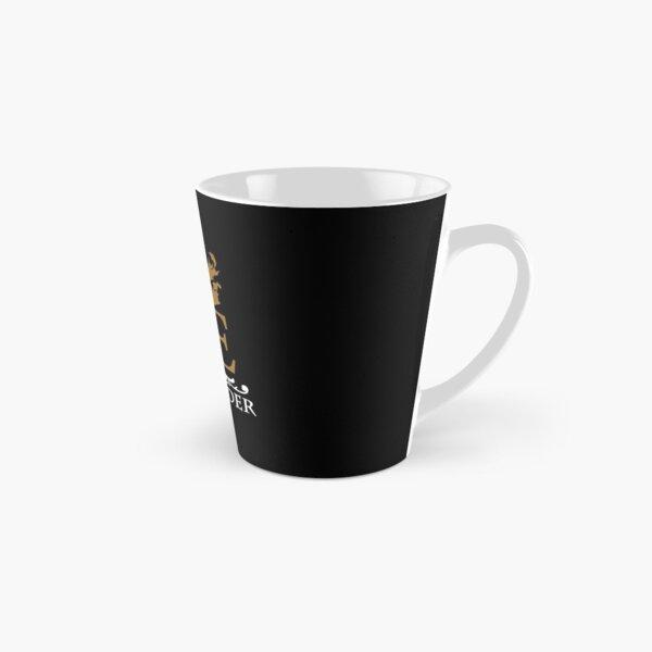 Outlander Merch Mug long