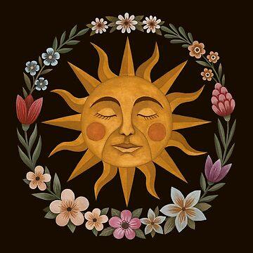 Sol de verano de Laorel