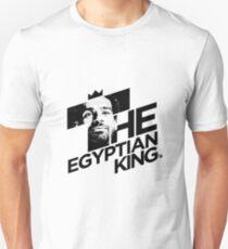 [Clothing] The Egyptian King - Mohamed Salah Unisex T-Shirt