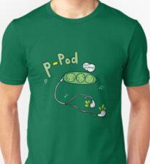 p-Pod T-Shirt