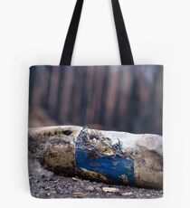 Schwepps anyone Tote Bag
