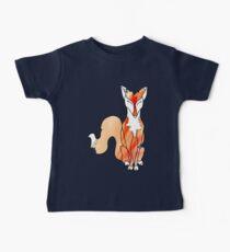 Sly Fox Baby Tee