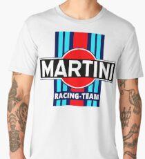 MARTINI 2 Men's Premium T-Shirt