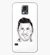 SEO KOL Case/Skin for Samsung Galaxy