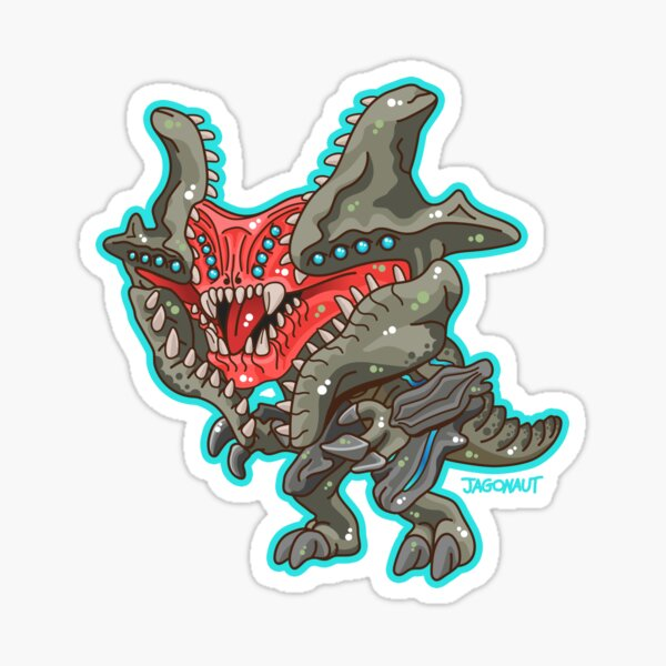Cute Kaiju Stickers Redbubble Read 9 reviews from the world's largest community for readers. redbubble