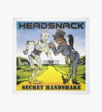 Headsnack - Secret Handshake Scarf