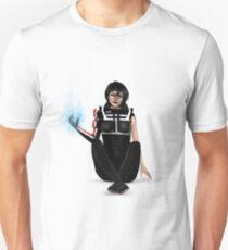 The Hawke Effect Unisex T-Shirt