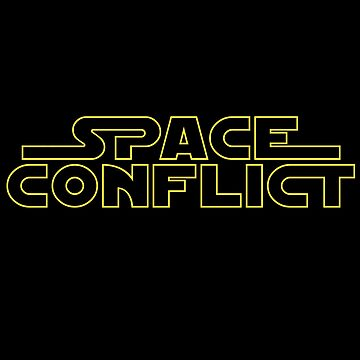 Space Conflict by Reference-Co