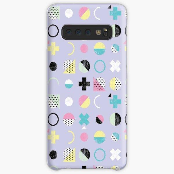 Fresh Prints Samsung Galaxy Snap Case