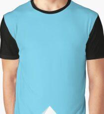 Highlands  Graphic T-Shirt