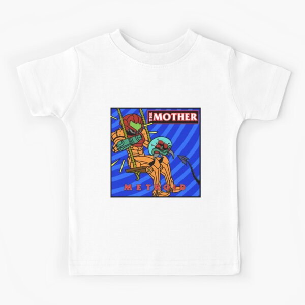 The Mother Kids T-Shirt