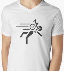 Portal - No Hard Feelings T-Shirt