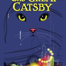 Der große Catsby von Jen Pauker