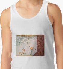 Camiseta de tirantes Quillers dream