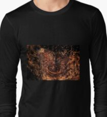 Like a Bat Out of Hell Long Sleeve T-Shirt