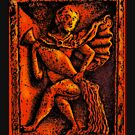 AQUARIUS SIGN OF THE ZODIAC by Larry Butterworth