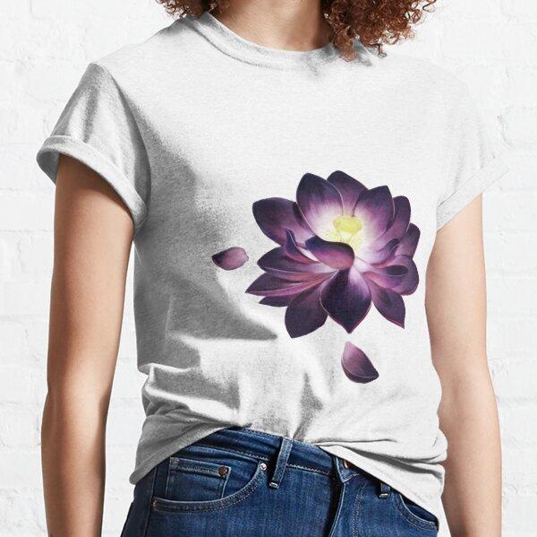 Black Lotus Classic T-Shirt
