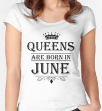 June Birthday Gifts For Ladies