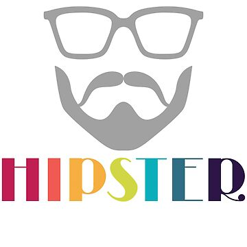 Hipster by KimberlyMarie