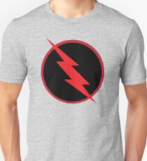Reverse Flash T-Shirt