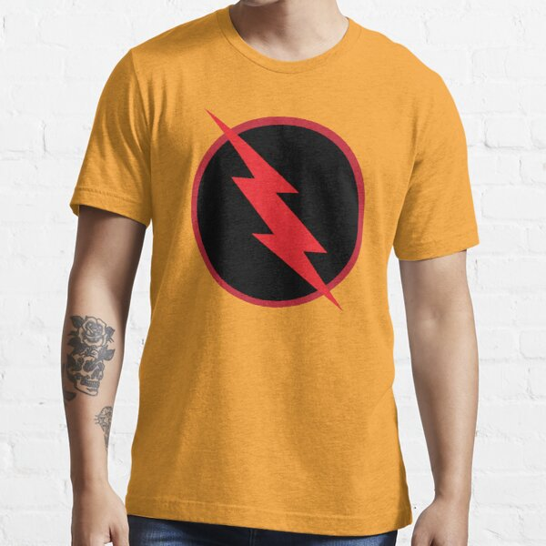 Reverse Flash Essential T-Shirt