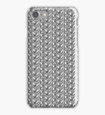 Loops iPhone Case/Skin