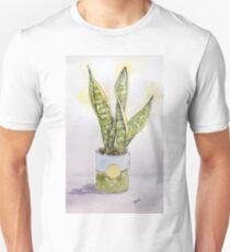 Sans I Unisex T-Shirt