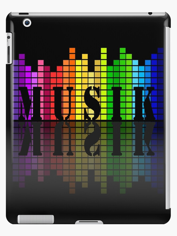Music, Music, Music by PM-TShirts