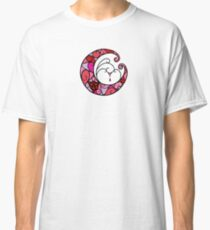 Blessings of Moon Classic T-Shirt