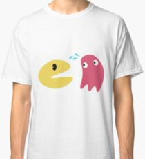 Packman Classic T-Shirt