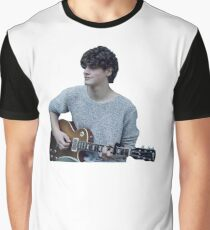 steffan argus Graphic T-Shirt