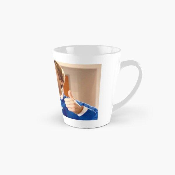 The Inbetweeners - OOH, AMI! Mug long