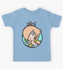 Beschützer der Lumas Kinder T-Shirt