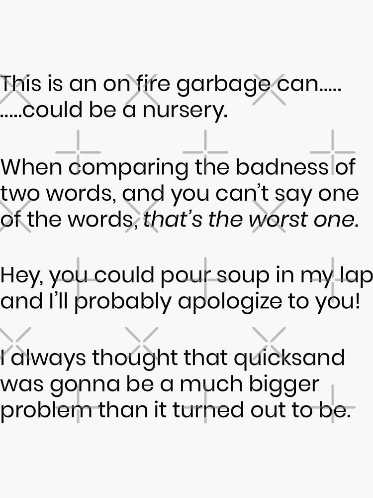 Quotes by darrianrebecca