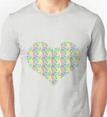 Booze T-Shirt Unisex T-Shirt