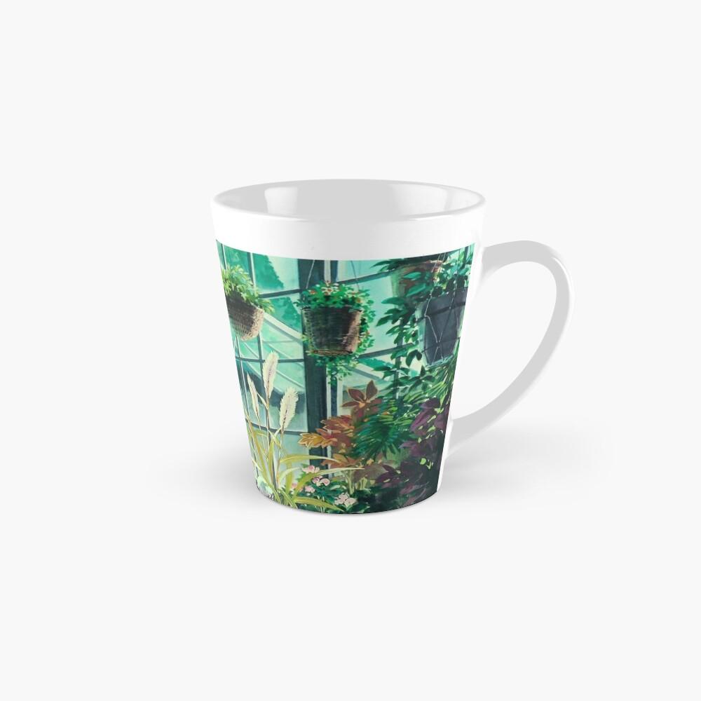 Kiki's Delivery Service Ghibli Studio Tall Mug