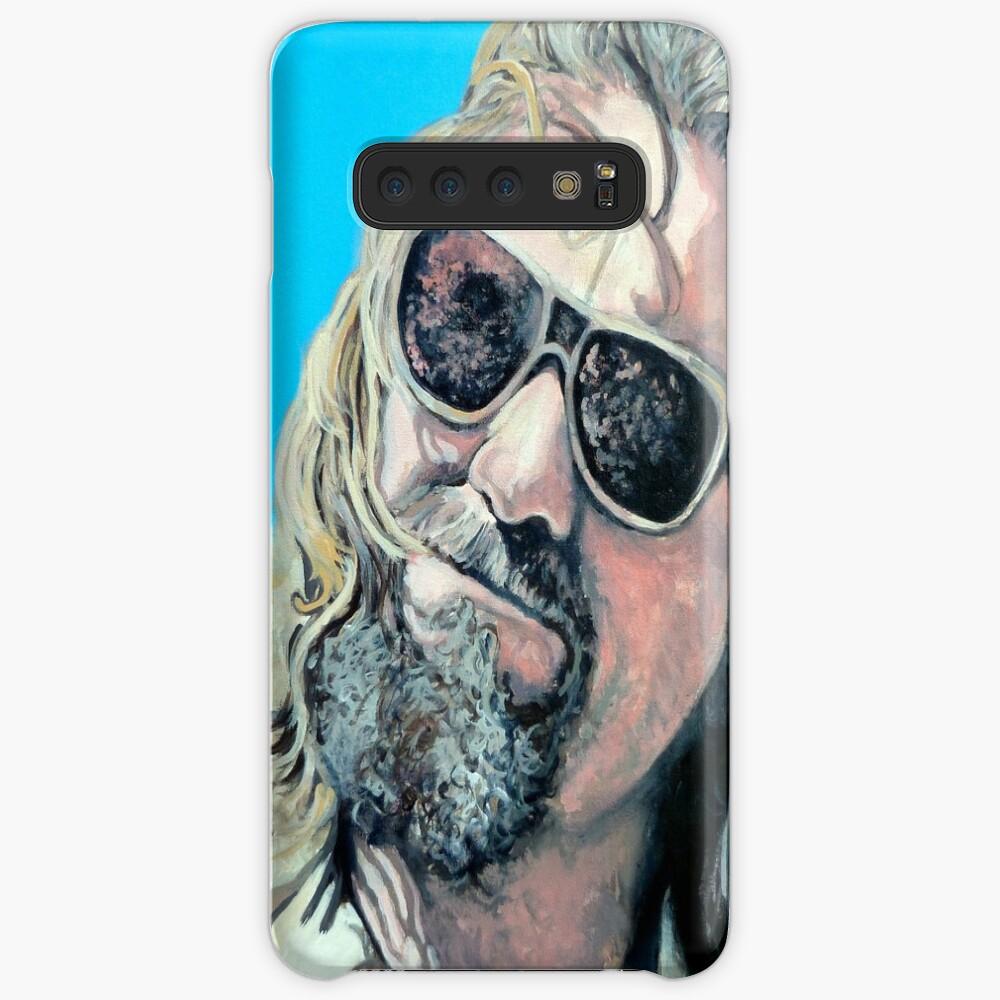 Jesus Walter Case & Skin for Samsung Galaxy