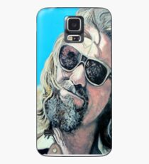 Jesus Walter Case/Skin for Samsung Galaxy
