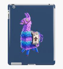 Fortnite Llama Pinata iPad Case/Skin