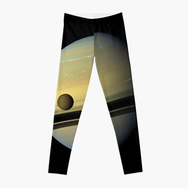 Picture, illustration, structure, framework, composition, frame, texture, form Leggings