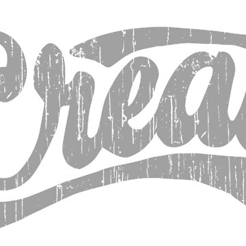 CREATE (gray script) by oldskooldesign