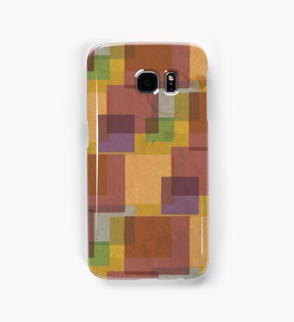 Chesterfield Samsung Galaxy Case/Skin