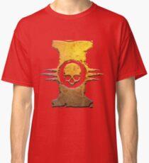 Inquisition Classic T-Shirt