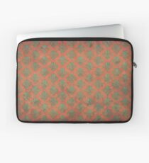 Coeur de Lis Laptop Sleeve