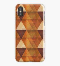 Honey Love iPhone Case