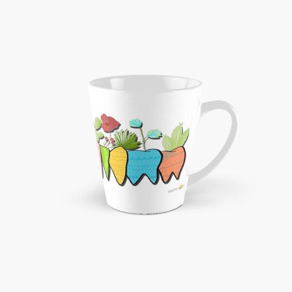 Succumolars Tall Mug