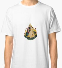 Wedding Classic T-Shirt