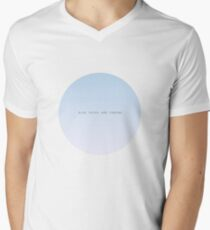 Blue Skies Are Coming T-Shirt